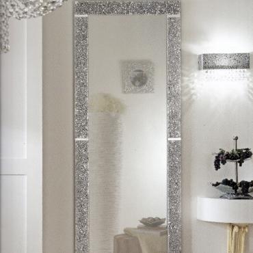 Altea - mirrors