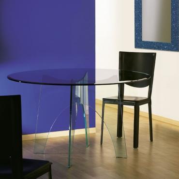 Athos - tables