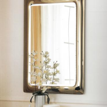 Gea - mirror