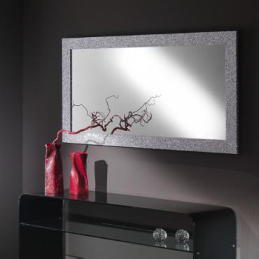 gemme - mirror
