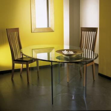 Ovidio - tables