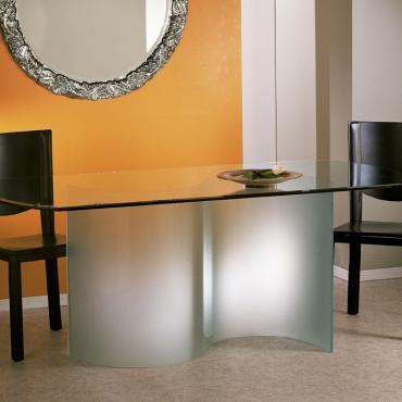 Saturno - tables
