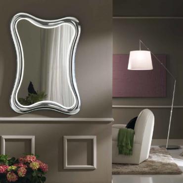 selene - mirrors