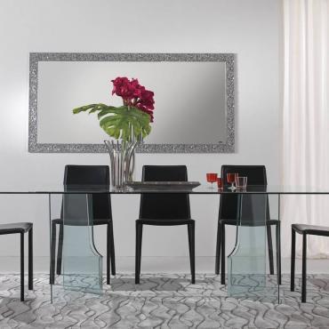 Adelchi - tables