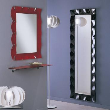 Arabes - mirrors