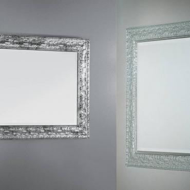 Corolla R - Mirror