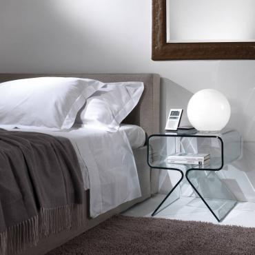 Relax - bedside tables