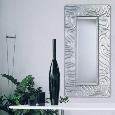Riflessi - Mirror