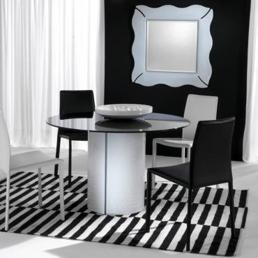 Rondò - Tables